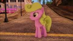 Daisy from My Little Pony