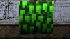 Блок (Minecraft) v12