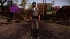 GTA San Andreas Beta Skin 10