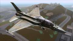 F-16F Fighting Falcon United Arab Emirates