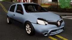 Renault Clio Mio 3P