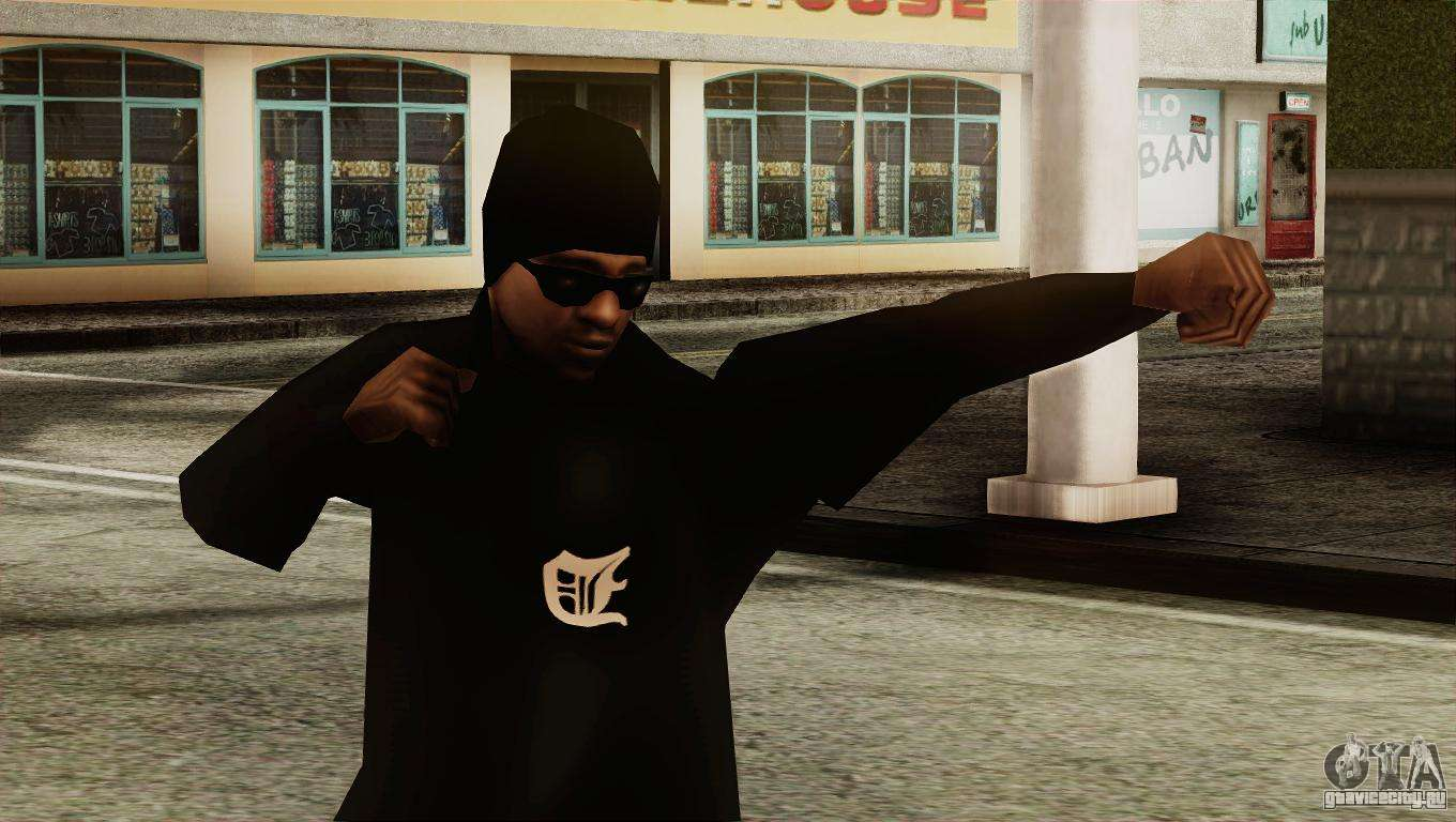 Skins for gta san andreas - builders with auto-installer free download builders, grand, theft, auto, san, andreas