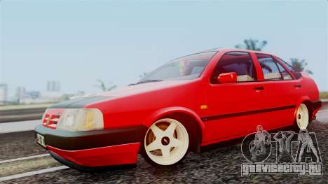 Fiat Tempra для GTA San Andreas