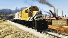 Инженер железной дороги v3.1