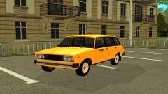 ВАЗ 2104 Такси