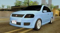 GTA 5 Asea DeClasse v2