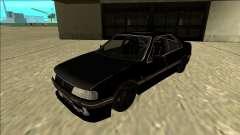 Peugeot 405 Drift для GTA San Andreas