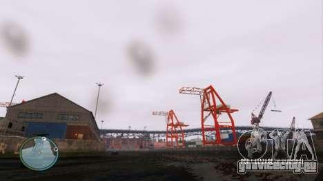 Real NYC Names v1.1 для GTA 4 четвёртый скриншот
