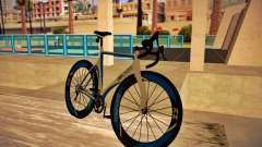 GTA V Tri-Cycles Race Bike