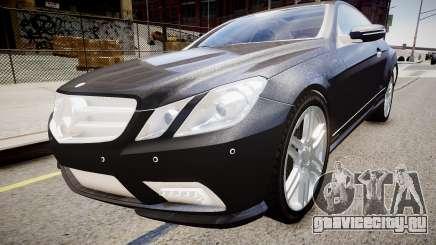 BMW 6 Series Gran Coupe 2013 для GTA 4