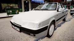 Daewoo Espero GLX 1.5 16V DOHC 1996