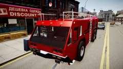 Camion Hydramax AERV v2.4-EX