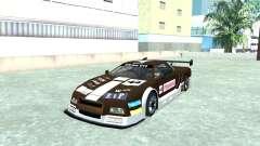 Infernus GT2