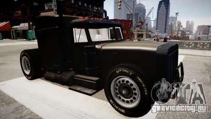 Phantom Hot-Rod для GTA 4