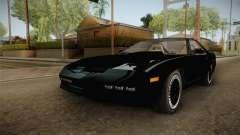 GTA 5 Imponte Ruiner 2000 IVF