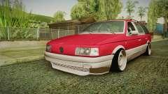 Volkswagen Passat B3 GT 2.0 для GTA San Andreas