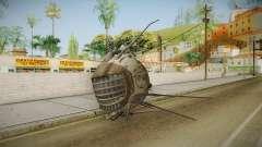 Fallout 4 - Eyebot