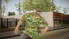 GTA Online: Random 8 для GTA San Andreas