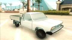 ВАЗ 2105 Пикап