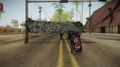 CS:GO - Desert Eagle Kumicho Dragon