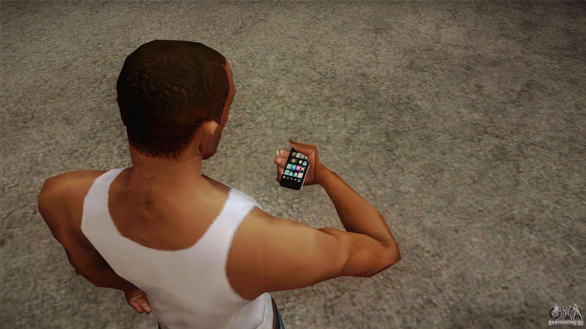 скачать в телефон игру майнкрафт