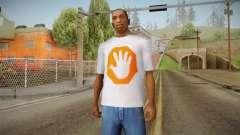 GTA 5 Special T-Shirt v4