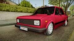 Zastava-Fiat 128