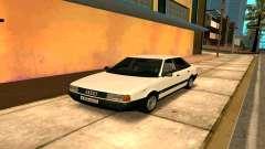 Audi 80 B3 для GTA San Andreas