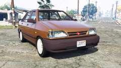 SAIPA 131 SL [replace]
