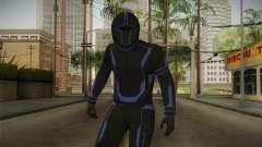 GTA Online - Deadline DLC Skin 1