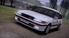Toyota Corolla Tercel AE95 v1.0