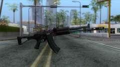 Counter-Strike Online 2 AEK-971 v3