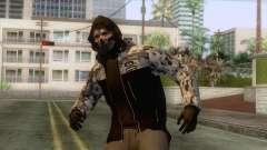 Skin Random 31 для GTA San Andreas