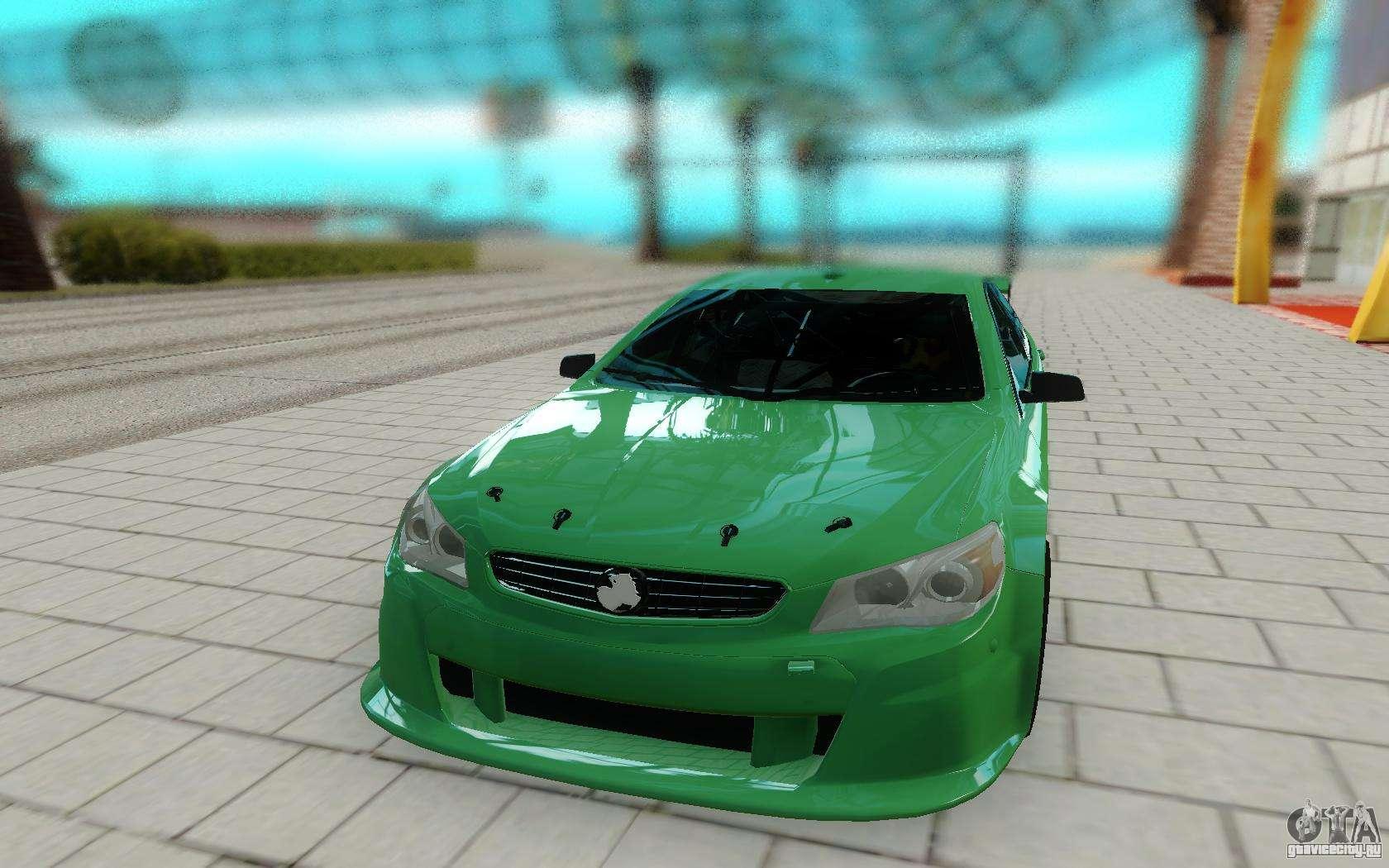 Grid autosport машины 8