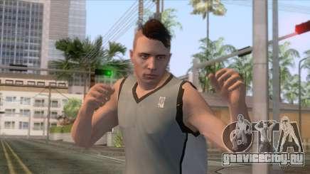 Skin Random 46 для GTA San Andreas