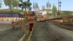 Playerunknown Battleground - OTs-14 Groza v4