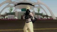 Skin Random 63 (Outfit Gunrunning) для GTA San Andreas