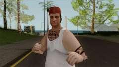 New dnb1 для GTA San Andreas