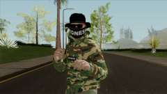 Skin Random 51 (Outfit Import Export) для GTA San Andreas