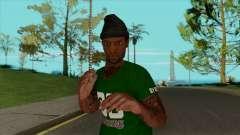 Новый Fam3 для GTA San Andreas