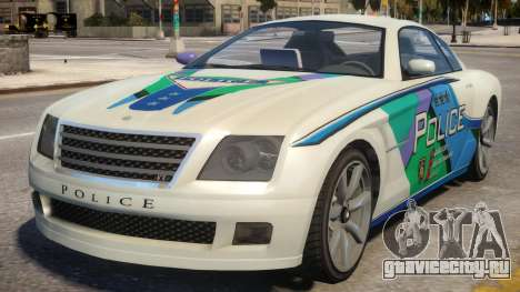 7036 Bewerte Fahrzeug Ueber Dir 18 likewise Nightshade likewise 38620 Gta V Coil Voltic besides Watch also Gta V Intro Tips And Tricks Cheats Sys Req Walkthrough Cars And Lot More. on gta voltic car
