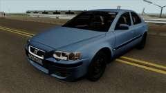 Volvo S60R Sedan для GTA San Andreas