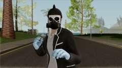 Skin Random 27 (Outfit Random) для GTA San Andreas