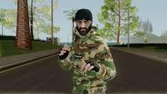 Skin Random 84 (Outfit Import Export) для GTA San Andreas