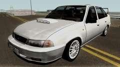 Daewoo Nexia Impreza для GTA San Andreas