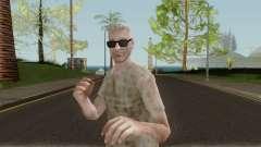 New Swmocd для GTA San Andreas