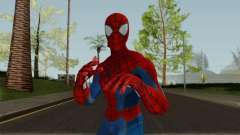 Marvel Strike Force: Spiderman для GTA San Andreas