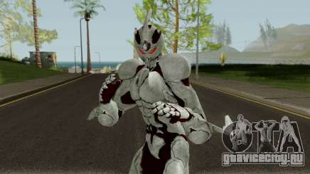 The Guyver (live action) для GTA San Andreas