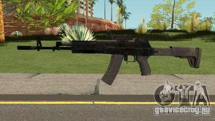 AK-12 Killing Floor 2 для GTA San Andreas
