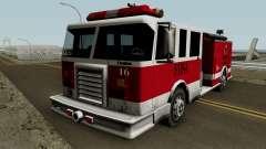 FireTruck IVF
